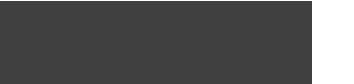 蚂蚁学呗Slash-学习资源分享网站